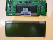 Alphanumeric LCD Display Module D22-5003 B01 OM0226