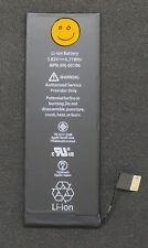 Akku für Apple iPhone SE - original Erstausrüsterqualität - OEM - Blitzversand