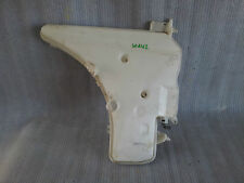 BMW 3 Series E93 Washer Water Tank 61677157146