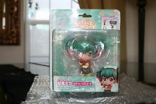 Rasberry Hatsune Miku Good Smile Company Nendoroid Brand New Authentic