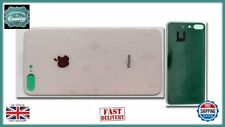 for iPhone 8 Plus Back Housing Door Battery Cover Gold