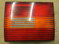 VW PASSAT 93-97 ESTATE LEFT REAR INNER TAILGATE BRAKE LIGHT LAMP 3A9945107A