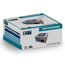 CiT Micro 300w Fuente De EnergíA