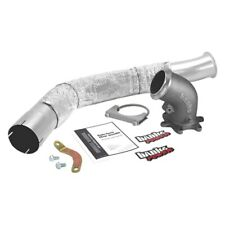 Banks Power 99.5-03 Ford 7.3L F250-350 Power Elbow Kit