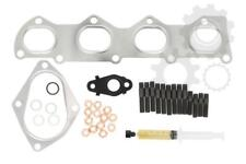 TURBOCHARGER GASKET KIT AJUSA AJUJTC11831