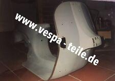 TOP DOMAIN www.vespa-teile.de Vespa Piaggio PX Oldie Teile Shop Rally, Sprint