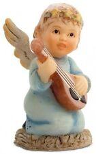 M I Hummel Angela Miniature Figurine 828095 NIB Hum 2230/L Nativity NEW IN BOX