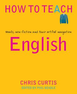 How to Teach: English