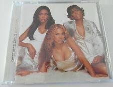 Destiny's Child - Survivor ( CD Album 2003 ) Used Very good