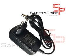 Chargeur 12V 2A Dc Jack 5,5 -2, 1 Alimentation Electrique Electronique Arduino