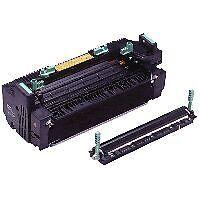 More details for s053003 epson aculaser c1000 c2000 fuser kit