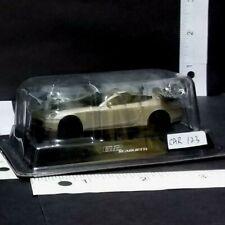 KYOSHO Ferrari MiniCar Collection 2  612 SCAGLIETTI  1/64   CAR123 Free Shipping