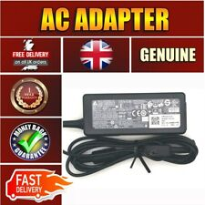 ACER ASPIRE ONE 722-BZ454 LAPTOP 45W REPLACEMENT POWER ADAPTER BATTERY CHARGER