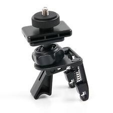 Car Air Vent Mount For Contour Roam/Roam 2/+2 & GoPro HD Naked Hero/Helmet Hero