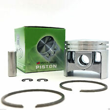 Piston Kit for STIHL 045 AV, 056 AV Super (54mm) [#11150302002] - Kolben