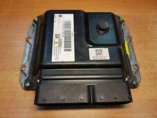 VAUXHALL OPEL ASTRA J MK6 1.7 CDTI DIESEL ENGINE ECU  MB2758008884 TESTED!