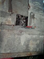 Ibanez electric guitar catalog 2002 Rock Jazz Music George Benson Pat Metheny