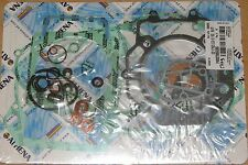 Dichtsatz KTM SX 620, Duke 620, Duke-E 620, EGS 620, EXC 620