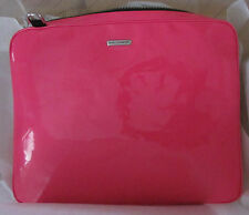 "Rebecca Minkoff 15"" Laptop Messenger Bag NWD $275"