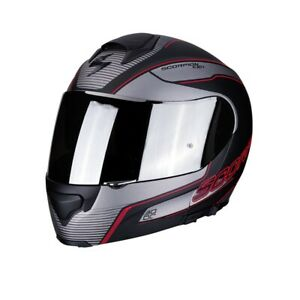 Scorpion EXO 3000 Air Stroll Motorcycle Helmet - M, L, XL, 2XL