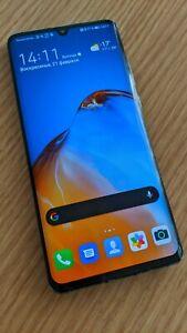 Huawei P30 Pro VOG-L09 - 128GB - Aurora (Unlocked) (6GB RAM)
