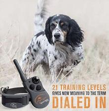 SportDOG SD-425X Remote Field Training Dog Training Collar 1/2 Mile SportHunter