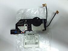 1617233026 Speed governor  Regulador Revoluciones GBH/GSH 5 & 11 Genuine BOSCH
