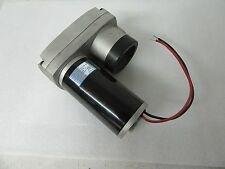 LIPPERT LCI RV SLIDE OUT ACTUATOR MOTOR TUSON 28:1 CAMPER TRAILER 279322