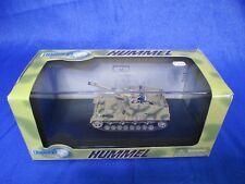 AF886 DRAGON ARMOR HUMMEL SD.KFZ.165 EASTERN FRONT 1944 1/72 Ref 62189 WWII NB