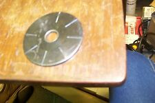 ryobi oss450 spindle sander replacement part ~ part C