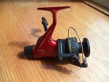 SilStar ER35 Spinning Reel  GRAPHITE Gear Ratio 4.6:1