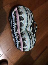 New PROTECT BRA UNDERWRAR LINGERIE CASE _ Travel Bra Bag
