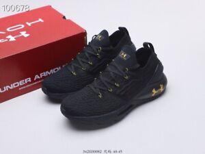 Men's Running Shoes Under Armour UA HOVR Phantom 2 ColdGear Reactor