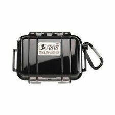 Pelican Products 1010 Micro Case