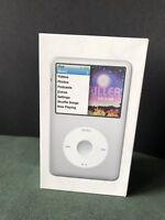 "iPod Classic 160gb "" Nuevo"""