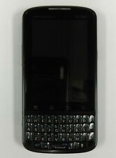 Motorola Droid Pro - 2GB - Black (Verizon) Smartphone
