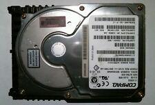 36,4 GB Compaq bd03664545 10k u3 SCSI 80pin