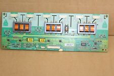 INVERTER Board SIT230WD06B02 GH212A REV0.0 per Toshiba 23W330DB LCD TV