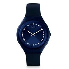 Swatch SVUN100_wt Orologio da polso donna IT
