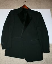 Nordstrom brand Classic Tuxedo - Original Owner, very nice classic style
