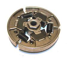 COMPATIBLE STIHL FS80 FS75 HT75 SP80 HS70 KW85 HT70 SP85 EMBRAGUE VEA LA LISTA