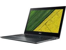 "Acer Spin 5 SP515-51GN-55HJ 15.6"" IPS Intel Core i5 8th Gen 8250U (1.60 GHz) NVI"