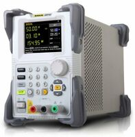 Rigol DP712 Programmable Linear DC Power Supply (single channel, 50 V/3 A)