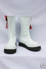 Tales of Graces Cheria Barnes Cosplay SHOES Custom Made