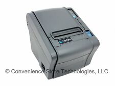Rebuilt VeriFone P040-02-020 Rp-300 / 310 Thermal Receipt Printer Ruby Topaz Xl