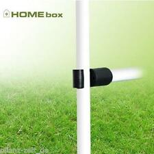 HOMEbox Evolution Q120 Fixture Poles Stangen-Set EastSide Impex Grow Growbox