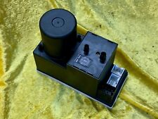 AUDI A3 / 8L ZV-Pumpe Zentralverriegelungspumpe ZV Original 8L0862257L