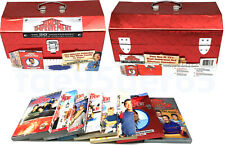 Home Improvement The 20th Anniversary DVD 25-Disc Complete Series