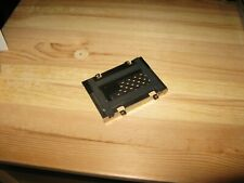 """New listing Asus Rog 15.6"""" G53S Oem Laptop Hdd Hard Drive Caddy"""