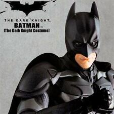 HOTTOYS HOT TOYS BATMAN DARK KNIGHT MMS71 1000% Genuine FIGURE EV AQ1241